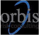 orbis-logo-clear-120