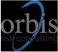 orbis-logo-clear-200